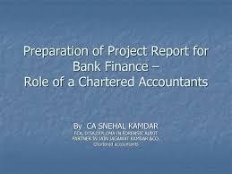 by ca snehal kamdar fca disa diploma in forensic audit ppt  1 preparation