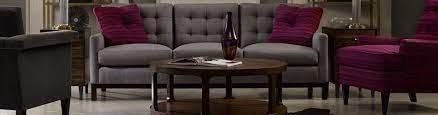 sam moore furniture in carson