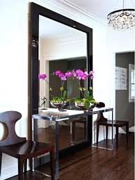 inspiring entryway furniture design ideas outstanding. Entry Way Mirrors Outstanding Entryway Mirror Ideas Best Inspiration Home . Inspiring Furniture Design