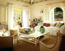 country cottage style furniture. Modest Decoration Cottage Style Living Room Furniture Sofas Sofa Country Couches L