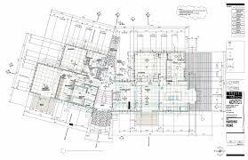 Architect Designs design process harrison architects 7397 by uwakikaiketsu.us