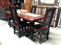 build dining room table how to build a dining room chair how to build a large dining room table dining diy dining room table ideas