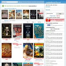 primewire watch movies online pearltrees primewire watch movies online
