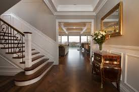 Room Skirting Designs How To Choose The Right Skirting Boards