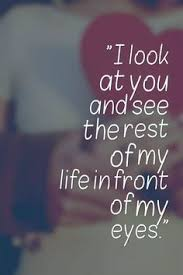 Beautiful Quotes For Fiance Best of 24 Most Heartfelt Love Quotes To Say To Your Boyfriend Pinterest
