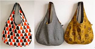 Free Bag Patterns Enchanting Quilt Inspiration Free Pattern Day Purses Handbags And Zipper Bags