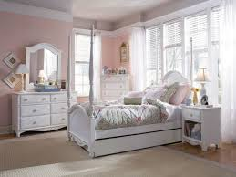Neoteric Ideas Cheap White Bedroom Furniture Sets Bedroom Ideas