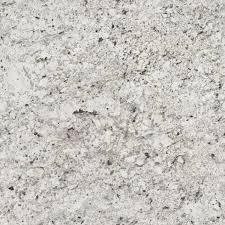 home depot appointment how much is quartz per square foot granite countertops home depot