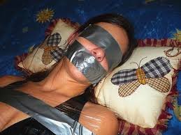 love duct tape. I Love Duct Tape! Tape