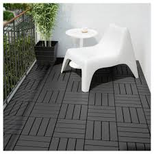 external flooring solutions. runnen decking outdoor dark gray length 11 34 external flooring solutions i