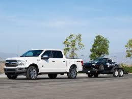 Pickup Truck Best Buy of 2019 | Kelley Blue Book