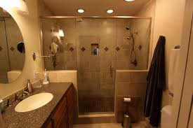 average price to remodel a bathroom. Beautiful Average Bathroom Remodel Average Cost Remodelom To Small Design Ideas Modern  Gallery With From Intended Price Remodel A Bathroom A