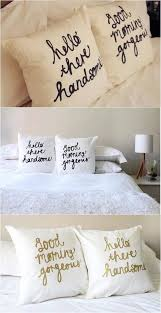 Pin By Stephanie Lynne On Rysteph'sapartment Pinterest Bedrooms Amazing Quotes For The Couples On The Ved