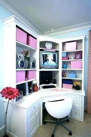 desk for bedroom – truebelieversgh.org