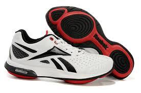reebok mens shoes. wholesale reebok easytone 8016 mens shoes white black red,reebok price list,reebok