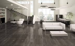 modern kitchen floor tiles. Interesting Kitchen Captivating Modern Kitchen Floor Tiles And Plain  For R And Decor In N