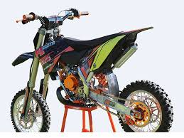 2018 ktm 65 sx. contemporary ktm ktm custom 65 sx chrome frame talon wheels rhk footpegs rr racing swing arm  intended 2018 ktm sx