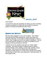lower school monthly newsletters schechter school of long island 2nd grade 2nd grade 3rd grade 3rd grade general studies judaic studies general studies judaic studies