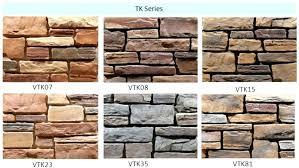 river rock tile sheets rock tiles exterior decorative stone walls tile river for shower floor rock