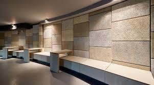 Fiber Sheet Design For Wall Envirocoustic Wood Wool Acoustic Panels Wood Wool Boards