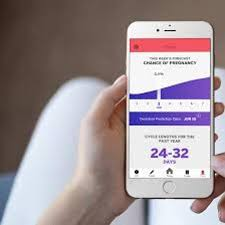 World Contraception Day These 5 Period Tracking Apps Can
