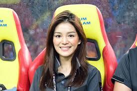 มาดามเดียร์เตรียมรีเทิร์นทีมชาติไทย!? ===== - Pantip