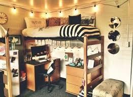 college bedroom inspiration. Perfect Bedroom College Bedroom Small Bedrooms 15 Cool Ideas   Inspiration Decorating Design Inside