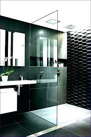 black bathroom rug black bathroom sets black and grey bathroom set black bathroom rug set black