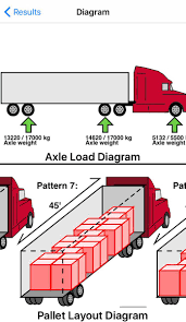 semi loader (@semiloader) twitter trailer loading diagram pallet pattern 1 reply 1 retweet 0 likes