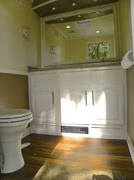 Bathroom Trailer Rentals Flush Services Portable Toilet Rental Mesmerizing Trailer Bathroom Rental