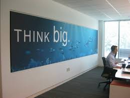 office wall designs. Small Office Ideas Photos 1200x829 Foucaultdesign Com Wall Designs S