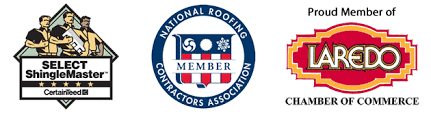 Laredo Roofing Company - Roof Repair, Roofing Contractor