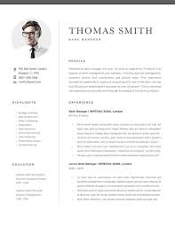 Classic Resume Template Adorable Classic Resume Template 28 Templates By Resumeway