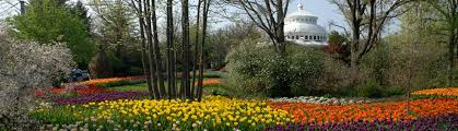 plant trial days coming up at the cincinnati zoo and botanical garden