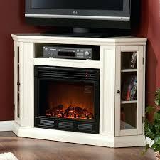 fireplaceore augusta ga infrared quartz fireplace media console cner ivy