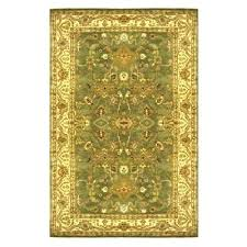 sage green area rug green area rug sage green area rugs sage colored area rugs solid