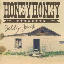 Old School Friends By Honeyhoney On Amazon Music Amazon Extraordinary Old School Friends