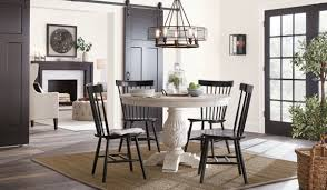 quotthe rustic furniture brings country. Update Your Dining Room With These Must-See Picks Quotthe Rustic Furniture Brings Country