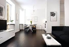 Modern Black And White Living Room Cute Modern Black And White Furniture For Living Room From