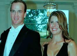 peyton manning wife. Ashley Manning Husband Peyton Manning\u0027s Wife Peyton Manning N