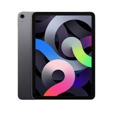 Máy tính bảng Apple iPad Air 4 2020 - Only Wifi - 64Gb - New Trần –  Techhousestore