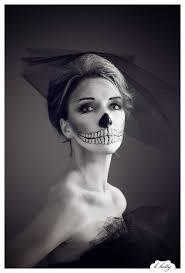 makeup skeleton corpse bride