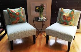 Patterned Living Room Chairs Chair Design For Living Room House Decor