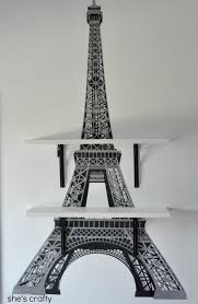 eiffel tower bathroom decor  11 best paris themed bedding sets for girls images on pinterest