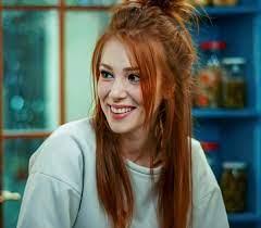 "best of elçin sangu on Twitter: ""… """