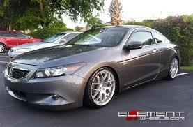 Eurotek Wheels & Tires - Authorized Dealer of Custom Rims