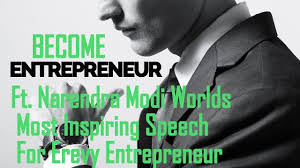 Top 20 Motivational Quotes For Entrepreneur In Hindi Quickly Startup