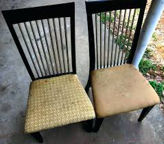 padding for dining room chairs chair pads target at large size of