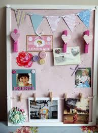 office pinboard. Funky Pin-board Idea By Me At All About The Detail.co.uk Office Pinboard O