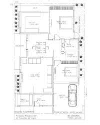 floor plan finder lovely home plans affordable house plans